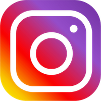 Image link to East Side Elementary Instagram