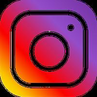 Image link to East Side Elementary Instagram