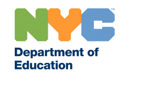Image Link to Information regarding The NYC Department of Education
