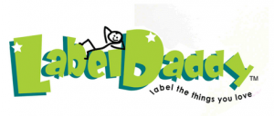 LabelDaddy Image Link