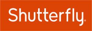 Shutterfly Image Link